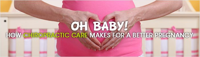 Chiropractic in Pregnancy? How to Know if Prenatal Chiropractic is Right For You.