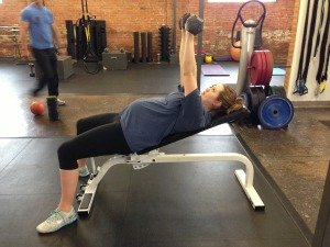 Top 10 Tips for Working Out in Pregnancy