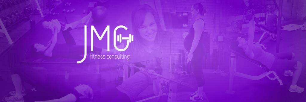 JMG Fitness