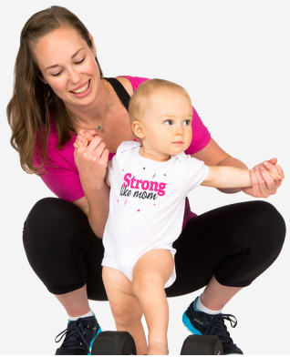 steele-strong-like-mom