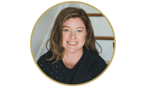 Dr. Jillian Murphy